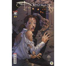 -herois_abril_etc-dark-witch-21