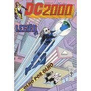 -herois_abril_etc-dc2000-29