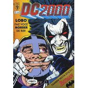 -herois_abril_etc-dc2000-41