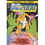 -herois_abril_etc-dc2000-22