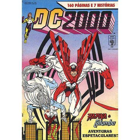 -herois_abril_etc-dc2000-23