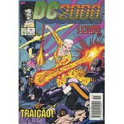 -herois_abril_etc-dc2000-51