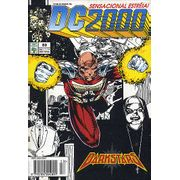 -herois_abril_etc-dc2000-53