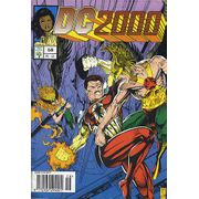-herois_abril_etc-dc2000-58