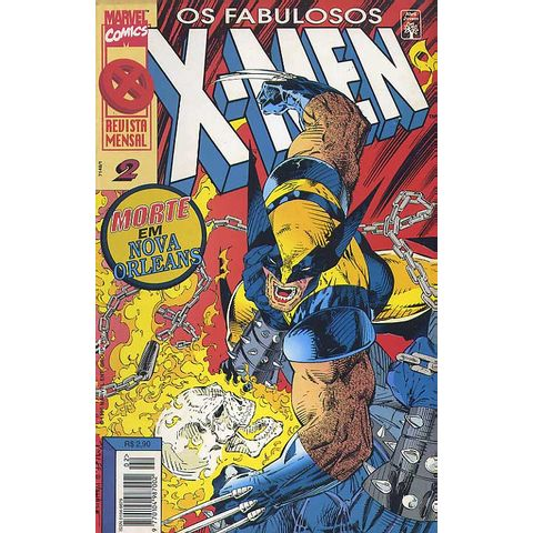 -herois_abril_etc-fabulosos-x-men-02