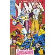 -herois_abril_etc-fabulosos-x-men-03