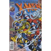 -herois_abril_etc-fabulosos-x-men-04