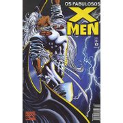 -herois_abril_etc-fabulosos-x-men-13