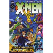 -herois_abril_etc-fabulosos-x-men-18