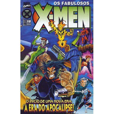 -herois_abril_etc-fabulosos-x-men-18