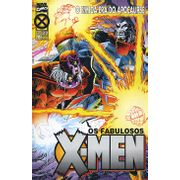 -herois_abril_etc-fabulosos-x-men-22
