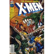 -herois_abril_etc-fabulosos-x-men-28
