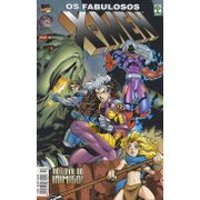 -herois_abril_etc-fabulosos-x-men-42