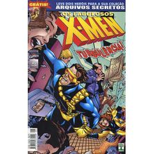 -herois_abril_etc-fabulosos-x-men-45