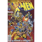-herois_abril_etc-fabulosos-x-men-33
