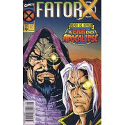 -herois_abril_etc-fator-x-05