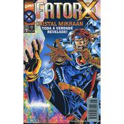 -herois_abril_etc-fator-x-06
