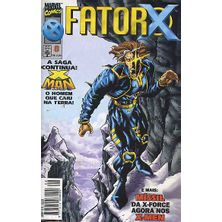 -herois_abril_etc-fator-x-08