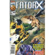 -herois_abril_etc-fator-x-10