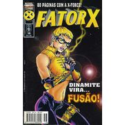 -herois_abril_etc-fator-x-16