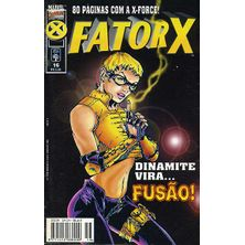 -herois_abril_etc-fator-x-16