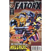 -herois_abril_etc-fator-x-17