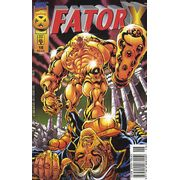 -herois_abril_etc-fator-x-18