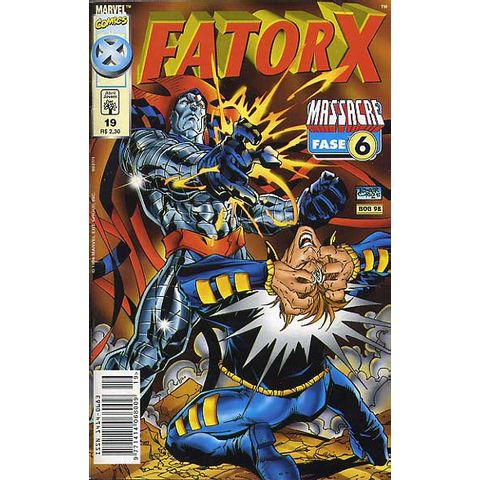 -herois_abril_etc-fator-x-19
