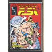 -herois_abril_etc-forca-psi-03