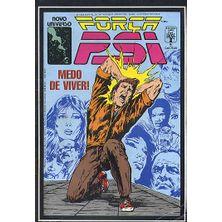 -herois_abril_etc-forca-psi-09