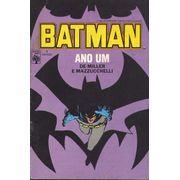 -herois_abril_etc-batman-2s-01