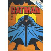 -herois_abril_etc-batman-2s-02