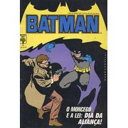 -herois_abril_etc-batman-2s-04