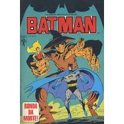 -herois_abril_etc-batman-2s-14