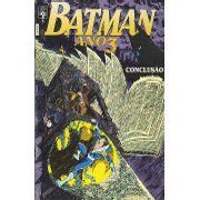 -herois_abril_etc-batman-3s-05