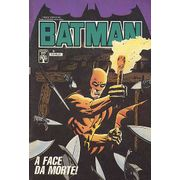 -herois_abril_etc-batman-2s-05