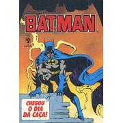 -herois_abril_etc-batman-2s-06