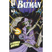 -herois_abril_etc-batman-3s-17