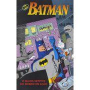 -herois_abril_etc-batman-3s-20