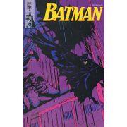 -herois_abril_etc-batman-3s-22