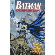 -herois_abril_etc-batman-3s-23