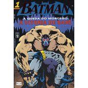 -herois_abril_etc-batman-4s-01