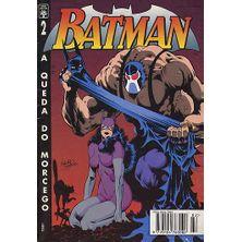 -herois_abril_etc-batman-4s-02