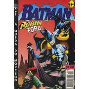 -herois_abril_etc-batman-4s-07