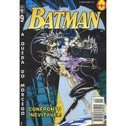-herois_abril_etc-batman-4s-09