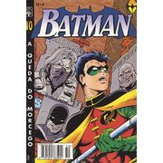 -herois_abril_etc-batman-4s-10