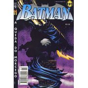 -herois_abril_etc-batman-4s-11
