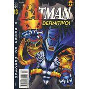 -herois_abril_etc-batman-4s-13