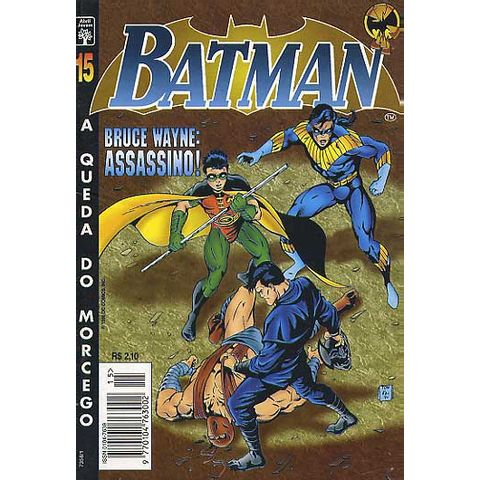 -herois_abril_etc-batman-4s-15