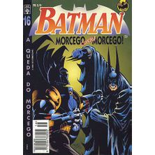 -herois_abril_etc-batman-4s-16